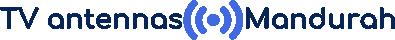 mandurah-logo