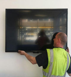 TV Installation Mandurah